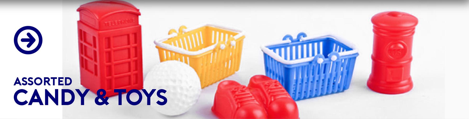 Products Sri Poma Plastic Ind Sdn Bhd Botol Plastik Ps 250 Contact Us